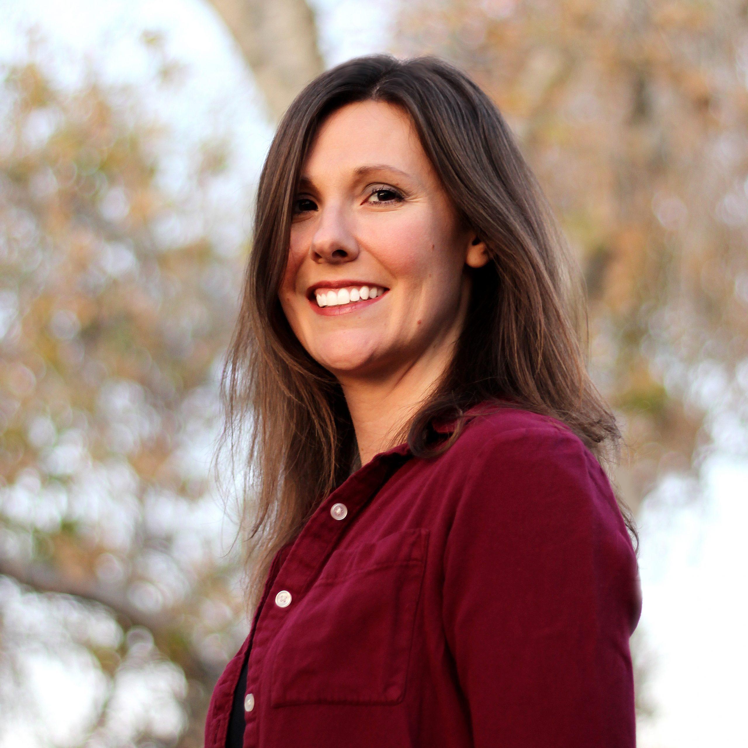 Melanie Tays