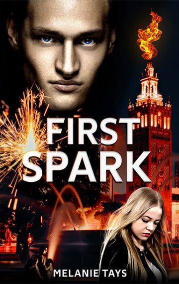 First Spark